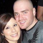 Mike Patey Facebook, Twitter & MySpace on PeekYou