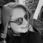 Fiore98j.Lorena Fiore Facebook Twitter Myspace On Peekyou