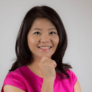 Photo of a Esther Lo