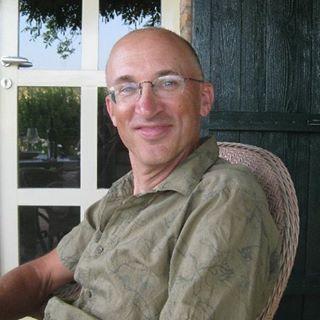 Dan Wheeler Facebook, Twitter & MySpace on PeekYou