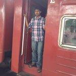 Chandrarajah Facebook, Twitter & MySpace on PeekYou