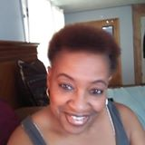 Photo of a Deborah Jackson