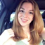 Photo of a Krystal Rodriguez