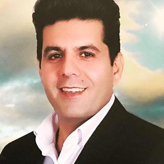 Reza Sadr Facebook, Twitter & MySpace on PeekYou