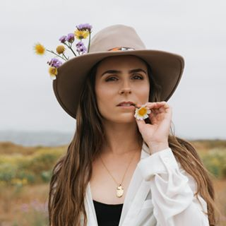 Photo of a Sydney Smith