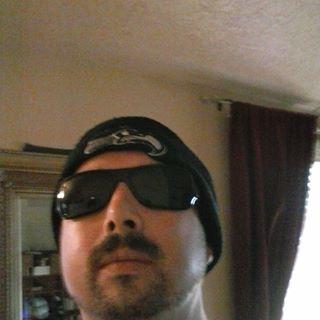 Photo of a Brandon Mares