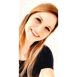 Photo of a Adrianna Carter
