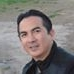 Photo of a Ronald Vasquez