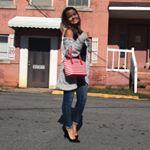 Kaitlyn Beasley Facebook, Twitter & MySpace on PeekYou