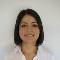 Nadia Nyce Facebook, Twitter & MySpace on PeekYou
