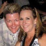 Kristi Ehlers Facebook, Twitter & MySpace on PeekYou