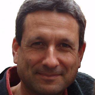 Photo of a Antonello Portera