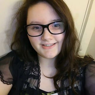 Kristen Schwab Facebook, Twitter & MySpace on PeekYou