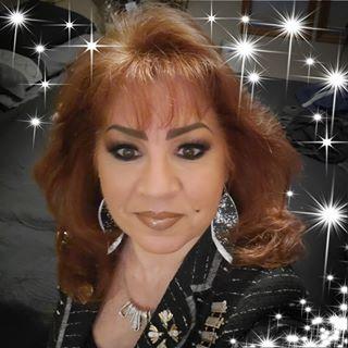 Photo of a Tammy Steele