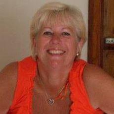 Photo of a Ann Reeve