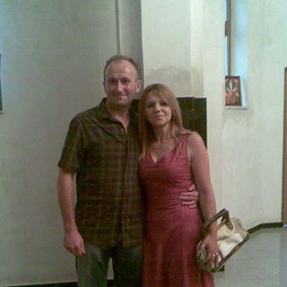 Photo of a Goran Ivic