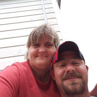 Bridget Davis in Arkansas | Facebook, Instagram, Twitter | PeekYou