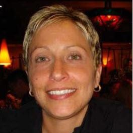 Photo of a Lisa DiGiovanni