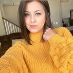 Melissa Dingler Facebook, Twitter & MySpace on PeekYou