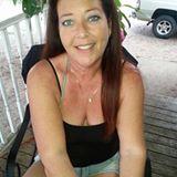 Photo of a Jennifer Simmons