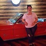 Lisa Solis Facebook, Twitter & MySpace on PeekYou