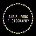 Chris Leong Facebook, Twitter & MySpace on PeekYou