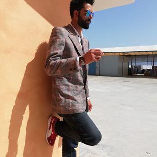 Sundeep Singh Facebook, Twitter & MySpace on PeekYou