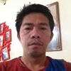 Photo of a Daryl Fetalvero