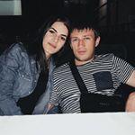 Tahmazyan Facebook, Twitter & MySpace on PeekYou