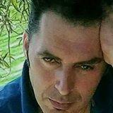 Photo of a Mario Lopez