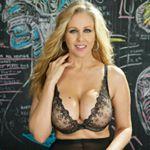 Джулия тавелла фото, новинки русского порно видео женщин