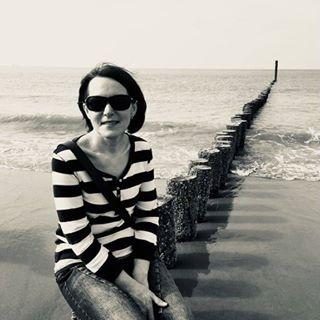 Photo of a Eva Strauss