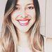 Photo of a Pam Moreno