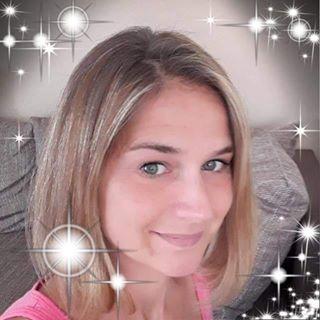 Stefanie lindner