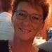 Photo of a Suzy Platts