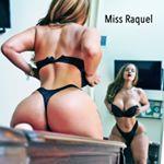 Miss Raquel Missraquel4xx