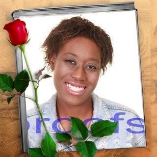 Shareen Clark Facebook, Twitter & MySpace on PeekYou