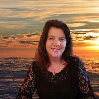 Photo of a Rosemarie Schlosser
