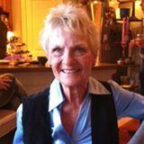 Photo of a Pamela Jones