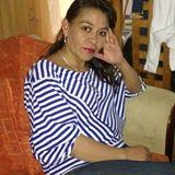 Photo of a Maru Rivera