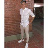 Photo of a Juan Medina