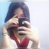 Photo of a Bianca Santana
