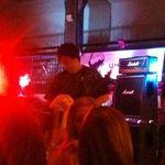 Joe Rappa Facebook, Twitter & MySpace on PeekYou
