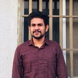 Photo of a Arshad Majeed