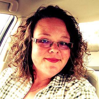 Photo of a Deanne Walker