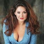 Katia Corriveau