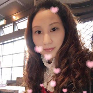 Mandy Chen in California   Facebook, Instagram, Twitter   PeekYou