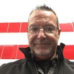 Terry Mason in Illinois | Facebook, Instagram, Twitter | PeekYou
