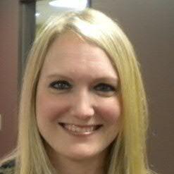 Photo of a Stephanie Boone