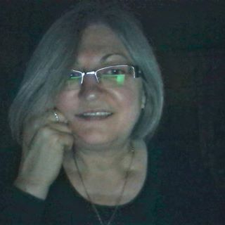 Dana Lazar Facebook, Twitter & MySpace on PeekYou